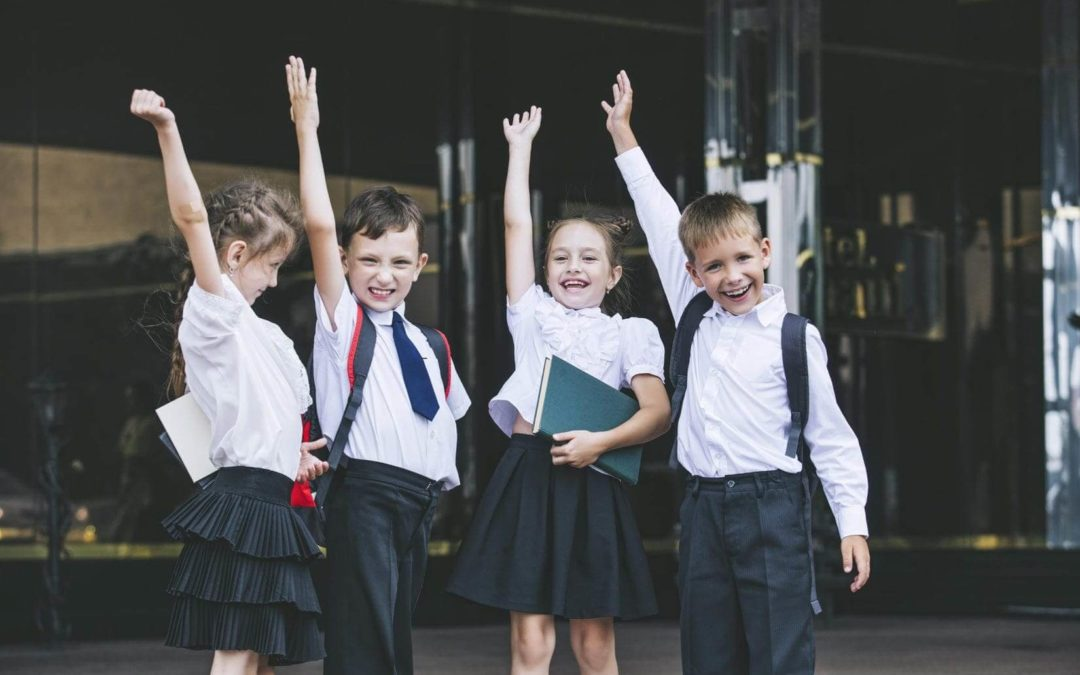 How personalisation is helping independent schools to maximise their impact