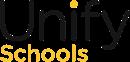 Unify Schools