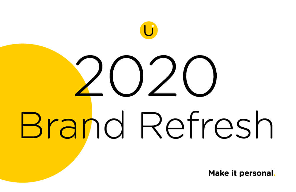 Our 2020 Brand Refresh for Unify Schools