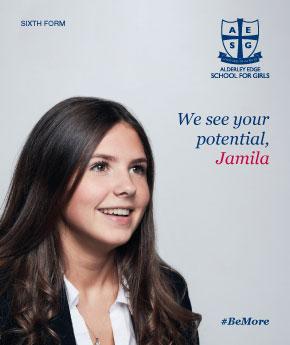 Unify Schools AESG Sixth Prospectus