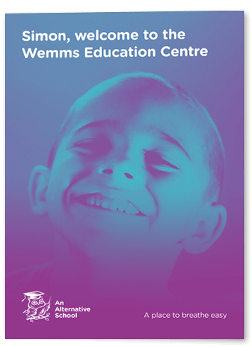 Wemms Education Centre