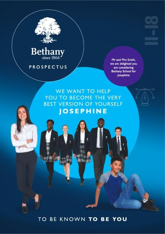 Unify Schools Bethany