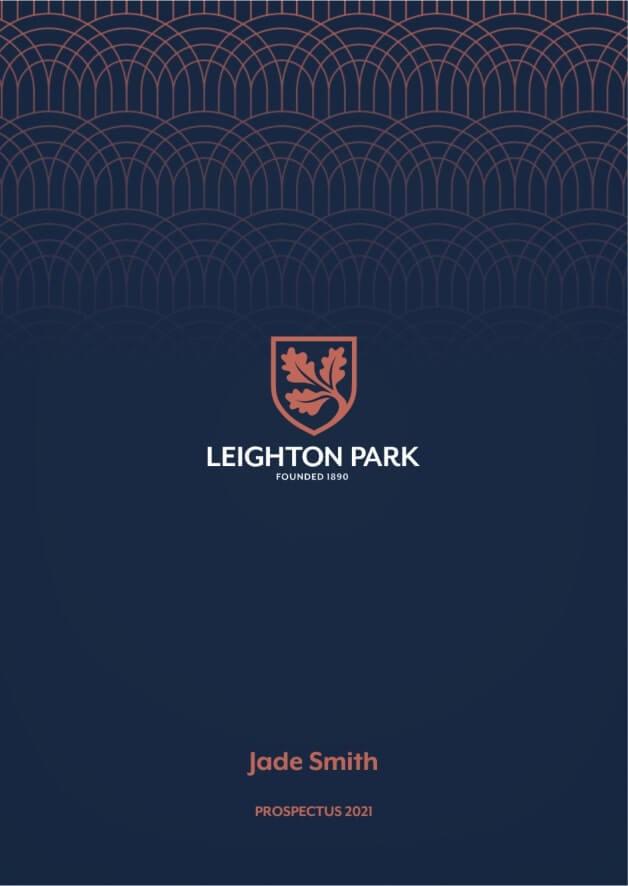 Unify Schools Leighton Park
