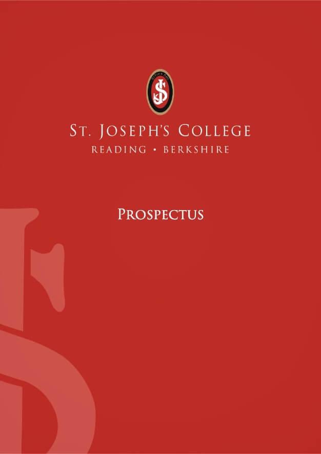 Unify Schools St Josephs College